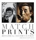 Match Prints