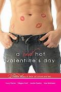 Red Hot Valentine's Day