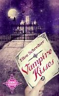 Vampire Kisses Box Set: Books 1-3