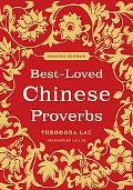Best-Loved Chinese Proverbs 2nd Edition