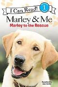 Marley and Me: Marley to the Rescue!