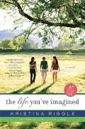 Life You've Imagined
