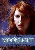 Moonlight (Dark Guardian Series #1)
