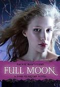 Full Moon (Dark Guardian Series #2)