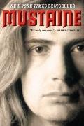 Mustaine : A Heavy Metal Memoir