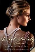 Secret Society