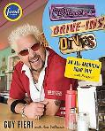 Diners, Drive-ins and Dives: An All-American Road Trip ... with Recipes!