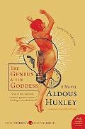 The Genius and the Goddess: A Novel (P.S.)