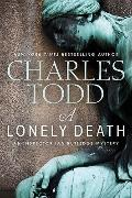 Lonely Death