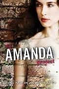 The Amanda Project: Book 1: invisible I