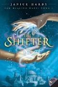 Healing Wars - The Shifter