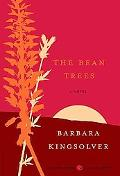 The Bean Trees (P.S. Series)