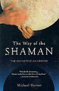 The Way of the Shaman (Reissue)