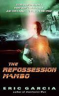 Repossession Mambo