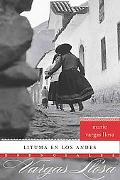 Lituma en los Andes (Death in the Andes)