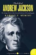 The Life of Andrew Jackson (P.S.)
