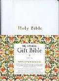 The Catholic Gift Bible