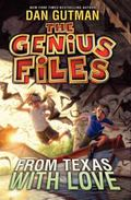 Genius Files #4: from Texas with Love