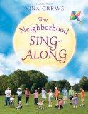The Neighborhood Sing-Along
