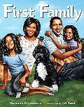 First Family