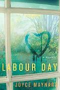 Labour Day Intl