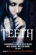 Teeth - Vampire Tales