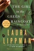 Girl in the Green Raincoat
