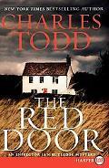 The Red Door LP: An Inspector Ian Rutledge Mystery