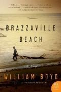 Brazzaville Beach: A Novel (P.S.)