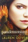 Pandemonium (Delirium Trilogy)