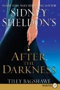 Sidney Sheldon's After the Darkness LP