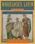 Wheelock's Latin 7th Edition