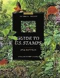 Postal Service Guide to U. S. Stamps, 37th Ed
