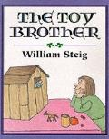 The Toy Brother