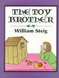 Toy Brother