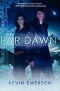 Far Dawn : Book Three of the Atlanteans