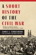 Short History of the Civil War
