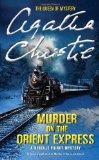 Murder on the Orient Express: A Hercule Piorot Mystery (Hercule Poirot Mysteries)