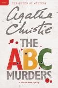 A. B. C. Murders