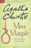 Miss Marple: The Complete Short Stories (Miss Marple Mysteries)