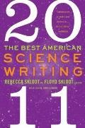 Best American Science Writing 2011