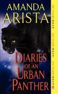 Diaries of an Urban Panther