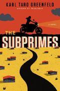 SubPrime : A Novel