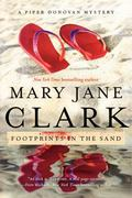 Footprints in the Sand : A Piper Donovan Mystery