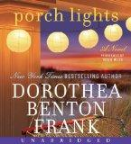Porch Lights Unabridged CD