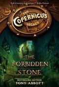 Forbidden Stone