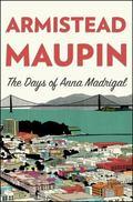 Days of Anna Madrigal