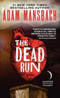 Dead Run : A Novel
