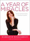 Year of Miracles : A Daily Devotional