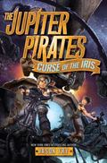 Jupiter Pirates #2: Curse of the Iris